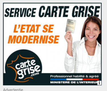 cartegrise.png